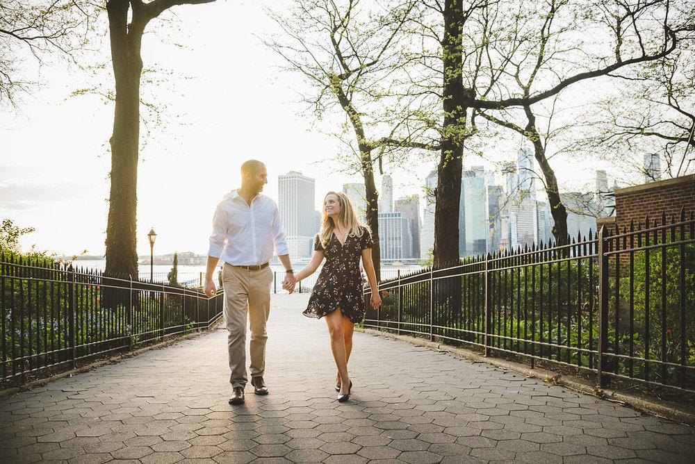 Brooklyn-Bridge-Park-Dumbo-NYC-Engagement-Photography (25).jpg