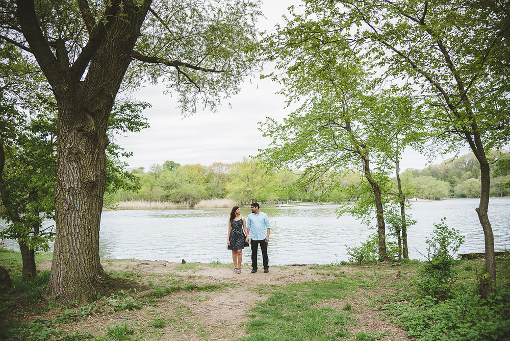 Prospect-Park-NYC-Engagement-Photography (17).jpg