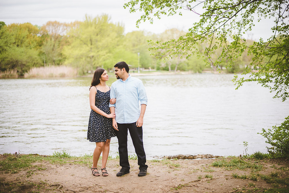 Prospect-Park-NYC-Engagement-Photography (18).jpg