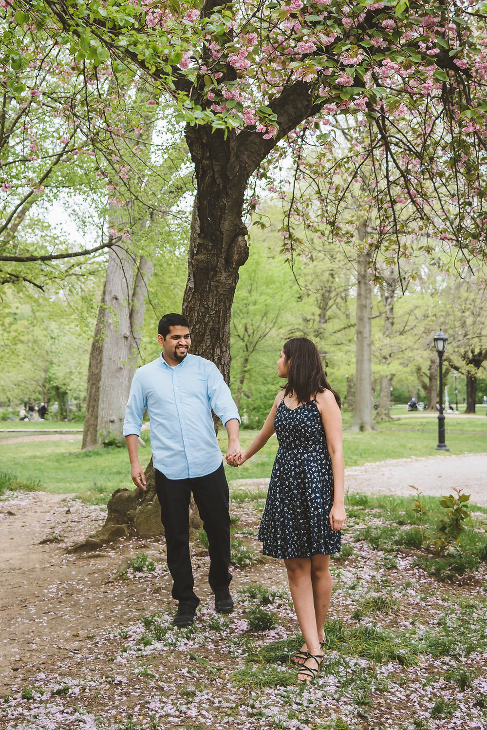 Prospect-Park-NYC-Engagement-Photography (24).jpg