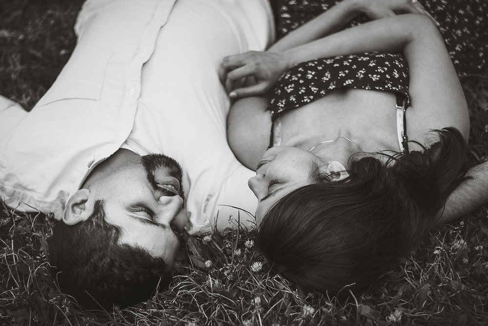 Prospect-Park-NYC-Engagement-Photography (44).jpg