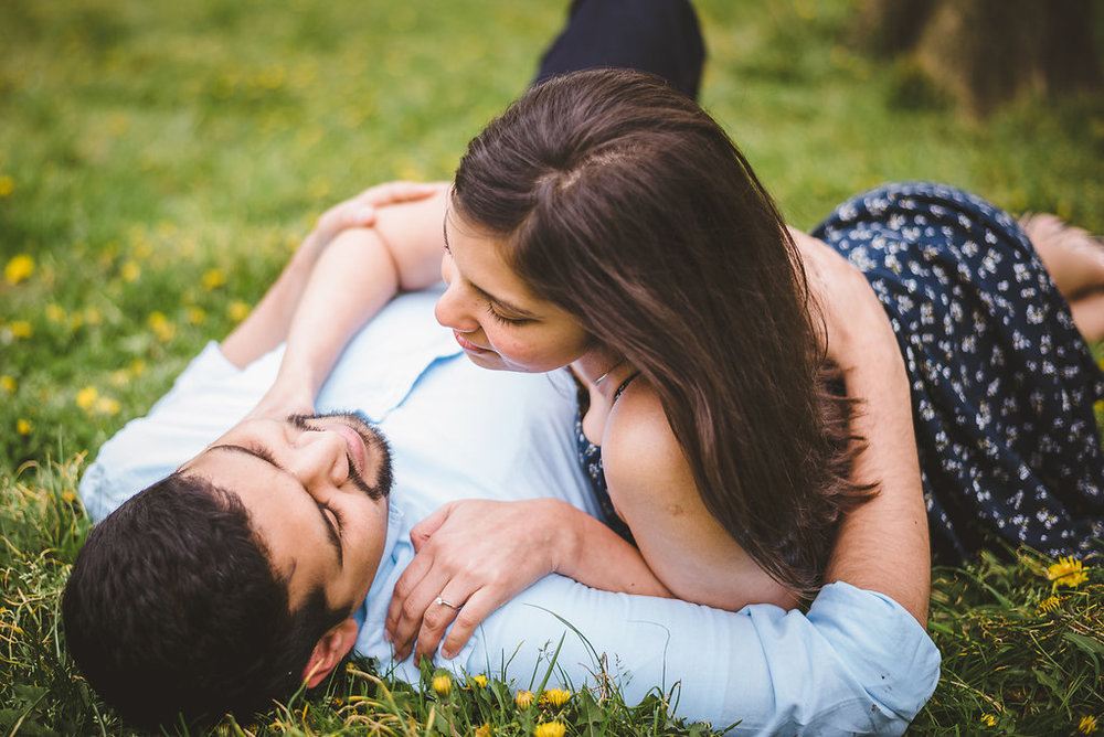 Prospect-Park-NYC-Engagement-Photography (45).jpg