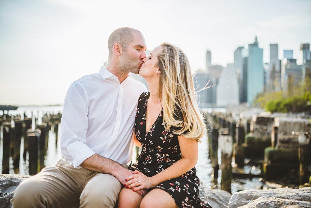 Sarah&Andrew(51).jpg