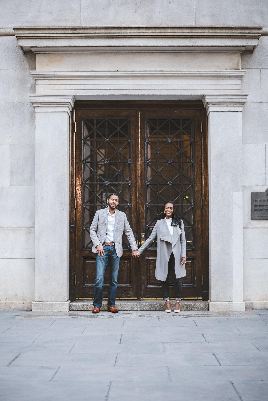 Jennifer&Gavin(8).jpg