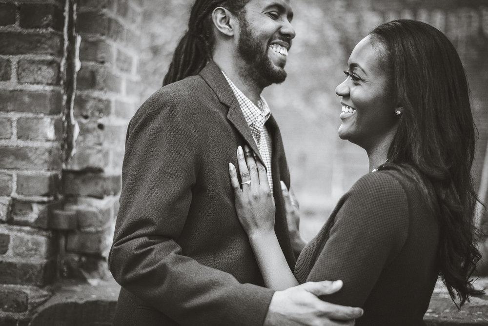 Jennifer&Gavin(46).jpg