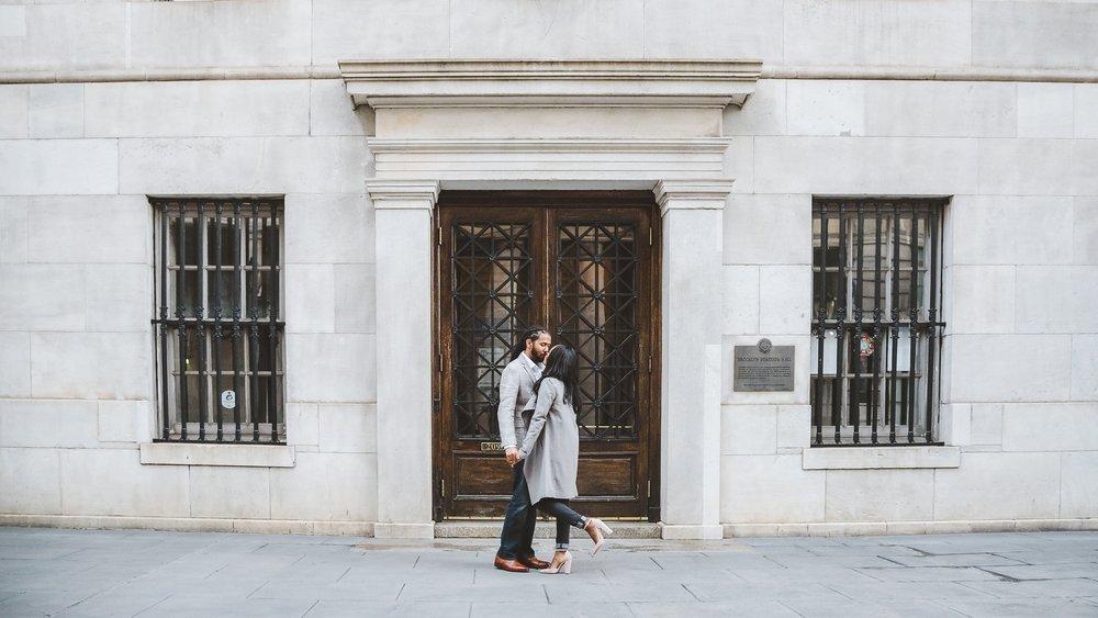 Jennifer&Gavin(6).jpg