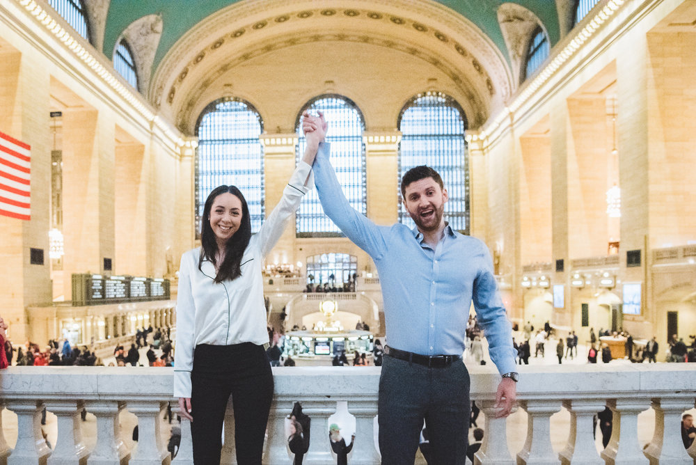Grand Central Station NYC Proposal (7).jpg