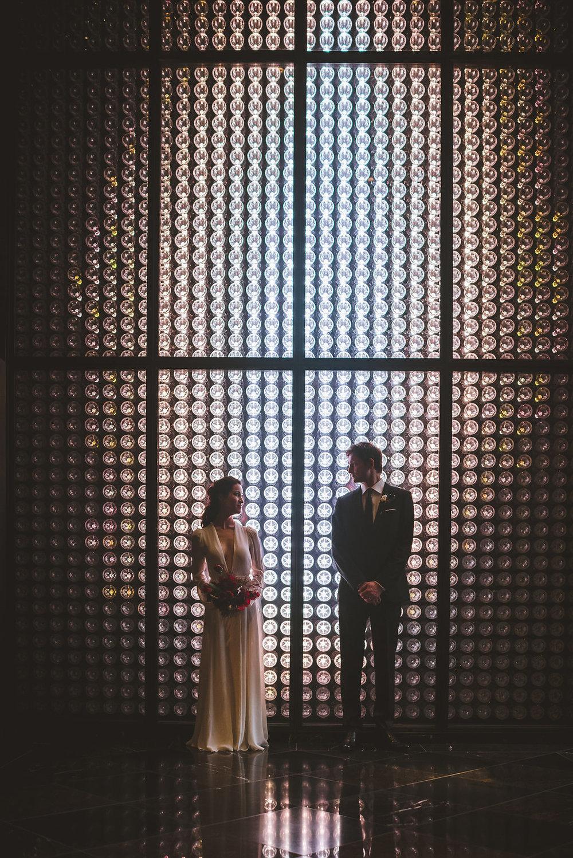 Oliver&Isabella(112).jpg
