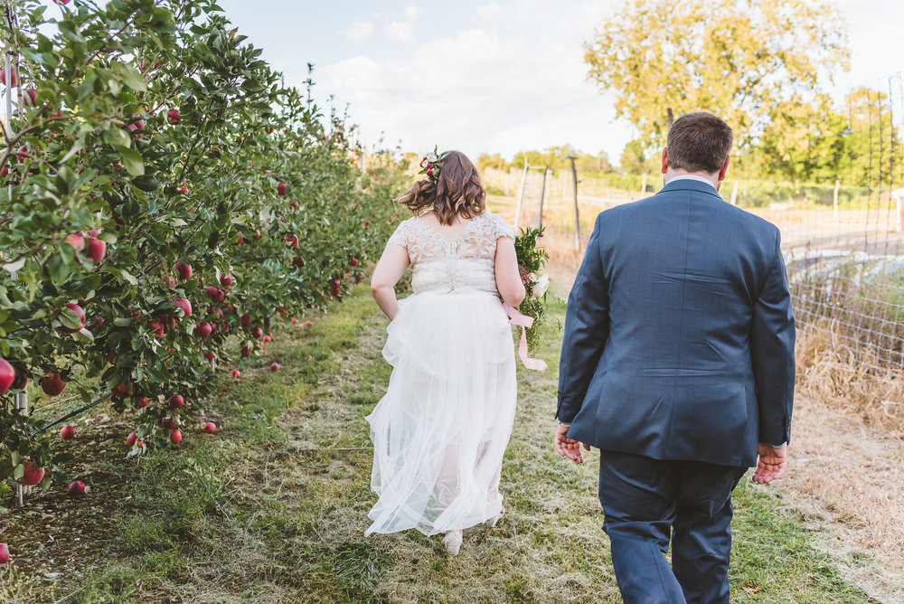 Sam&JoeBadSeedCiderWeddingHudsonValleyWedding (74).jpg
