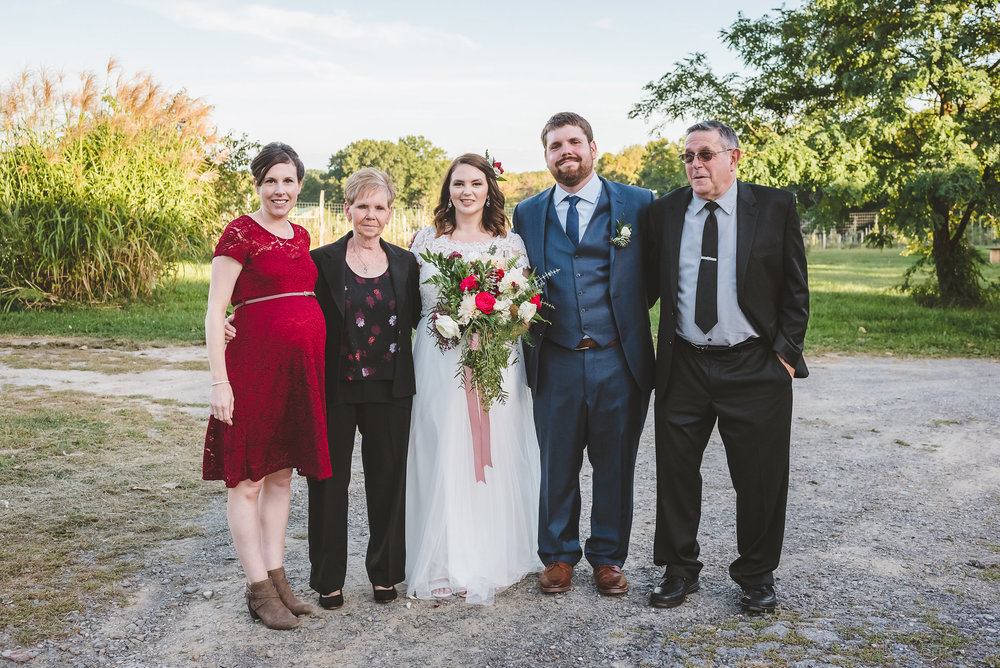 Sam&JoeBadSeedCiderWeddingHudsonValleyWedding (80).jpg