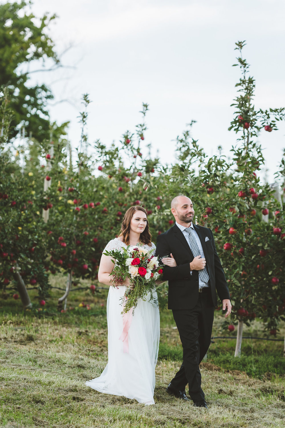Sam&JoeBadSeedCiderWeddingHudsonValleyWedding (88).jpg