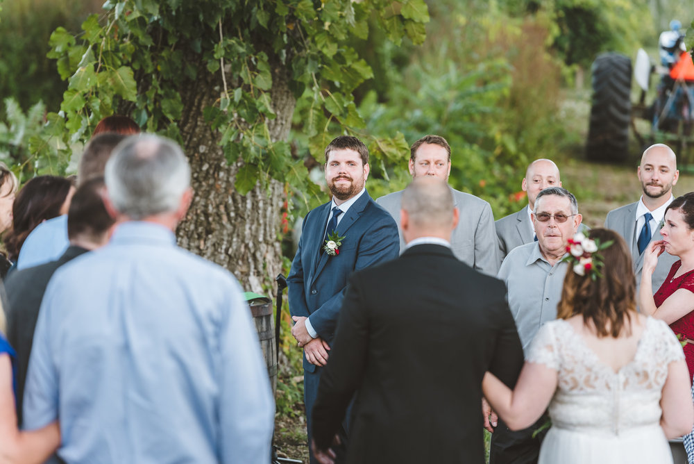 Sam&JoeBadSeedCiderWeddingHudsonValleyWedding (89).jpg
