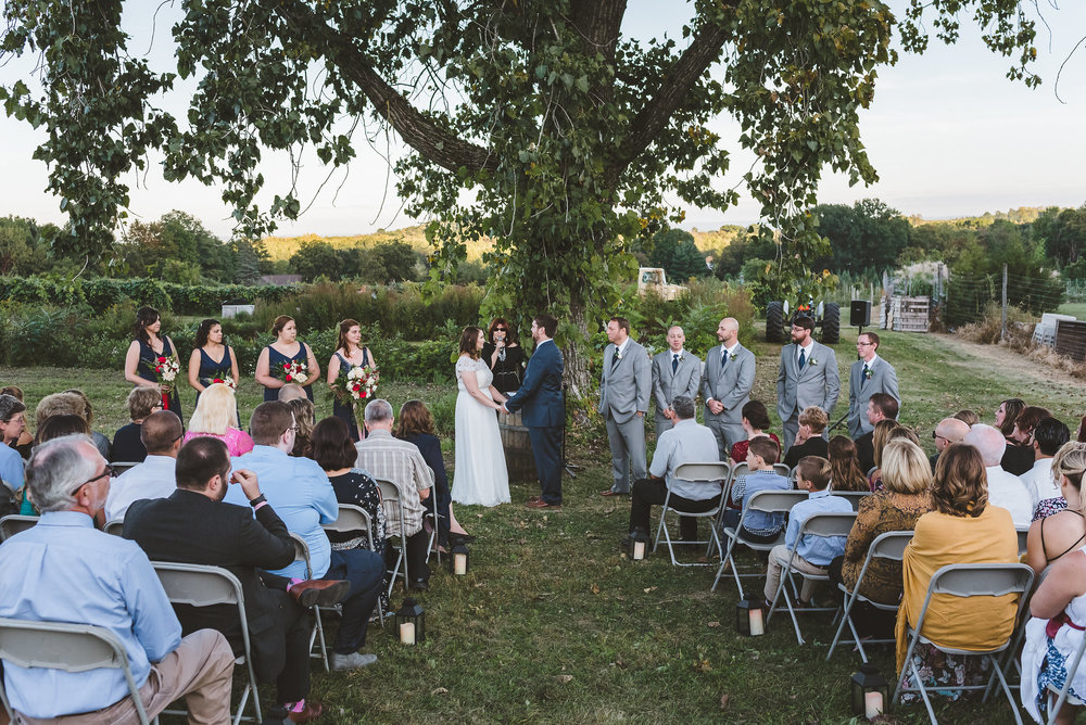 Sam&JoeBadSeedCiderWeddingHudsonValleyWedding (90).jpg