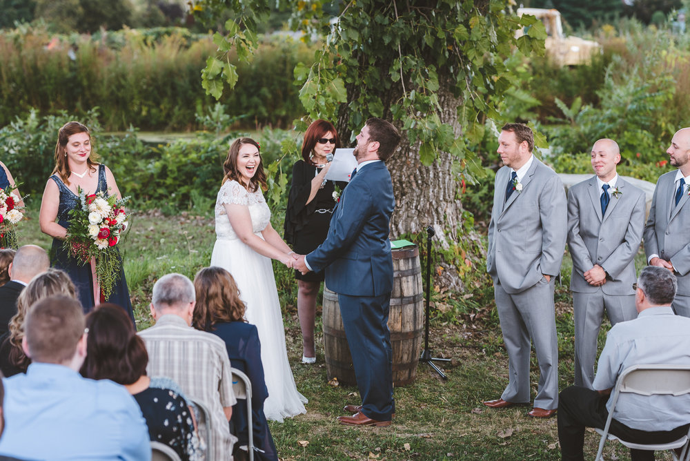 Sam&JoeBadSeedCiderWeddingHudsonValleyWedding (92).jpg