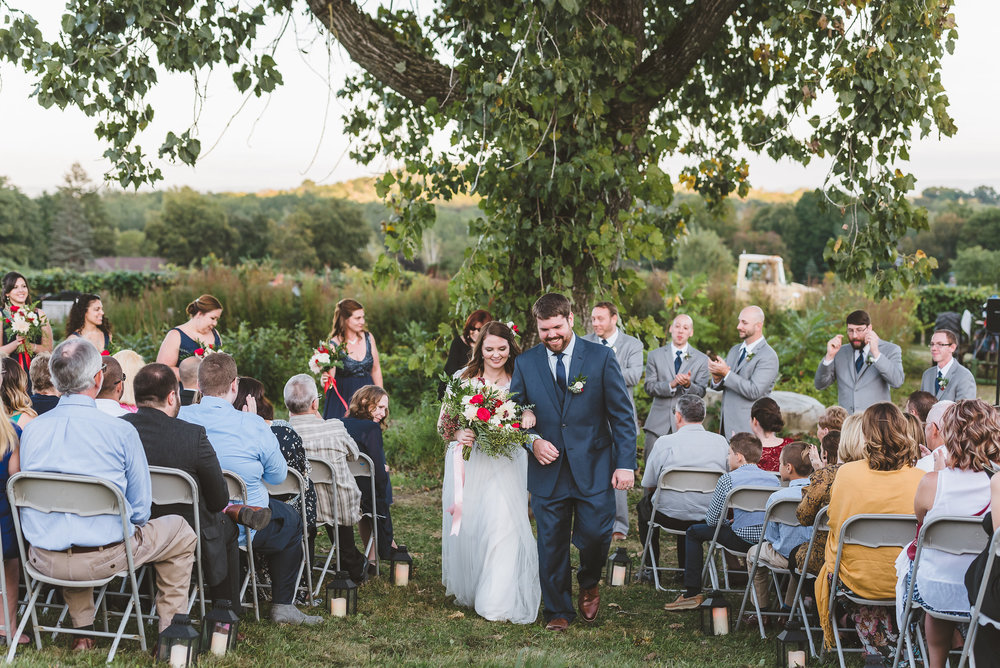 Sam&JoeBadSeedCiderWeddingHudsonValleyWedding (97).jpg