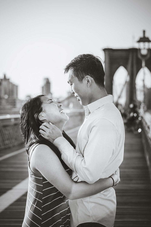 Wilson&Chelsea Brooklyn Bridge NYC Proposal (11).jpg