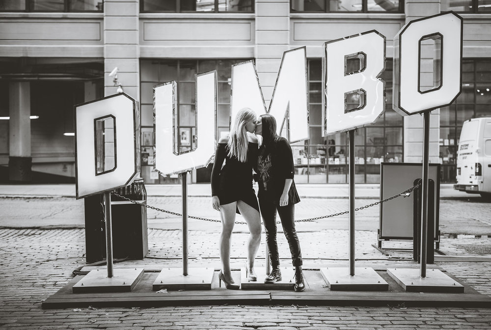 Alexa&Emily Dumbo NYC Couples Session (18).JPG