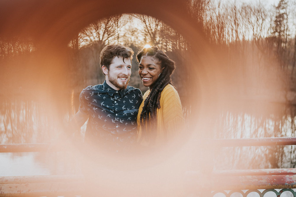 Sharrel&JonathanProspect Park Couples Session (21).jpg