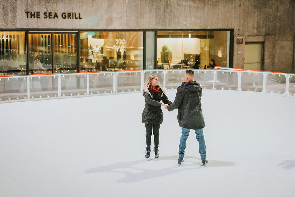Shane&Allyson Rockafeller Ice Rink Proposal NYC (1).jpg