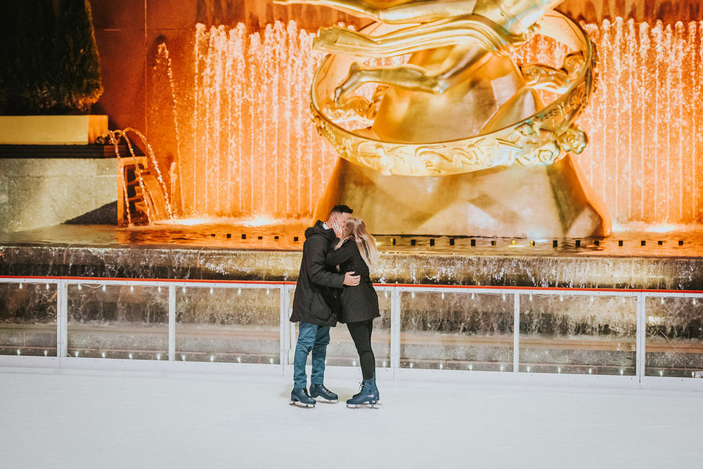 Shane&Allyson Rockafeller Ice Rink Proposal NYC (4).jpg