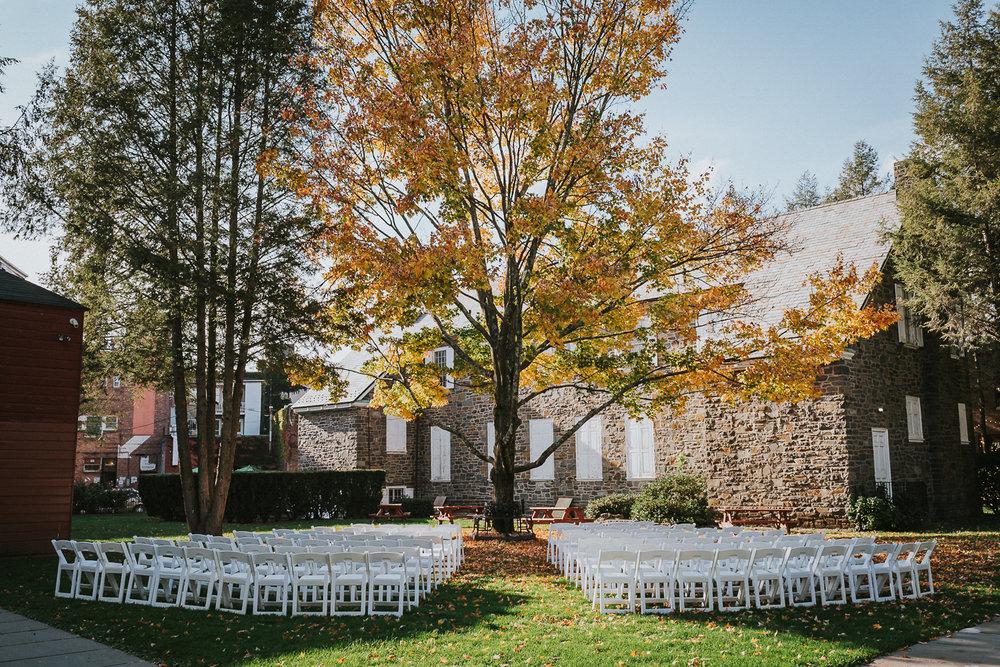 Marc and Mark - NY Wedding - Senate Garage (2).JPG