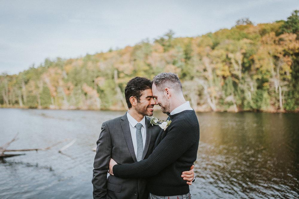 Marc and Mark - NY Wedding - Senate Garage (9).JPG