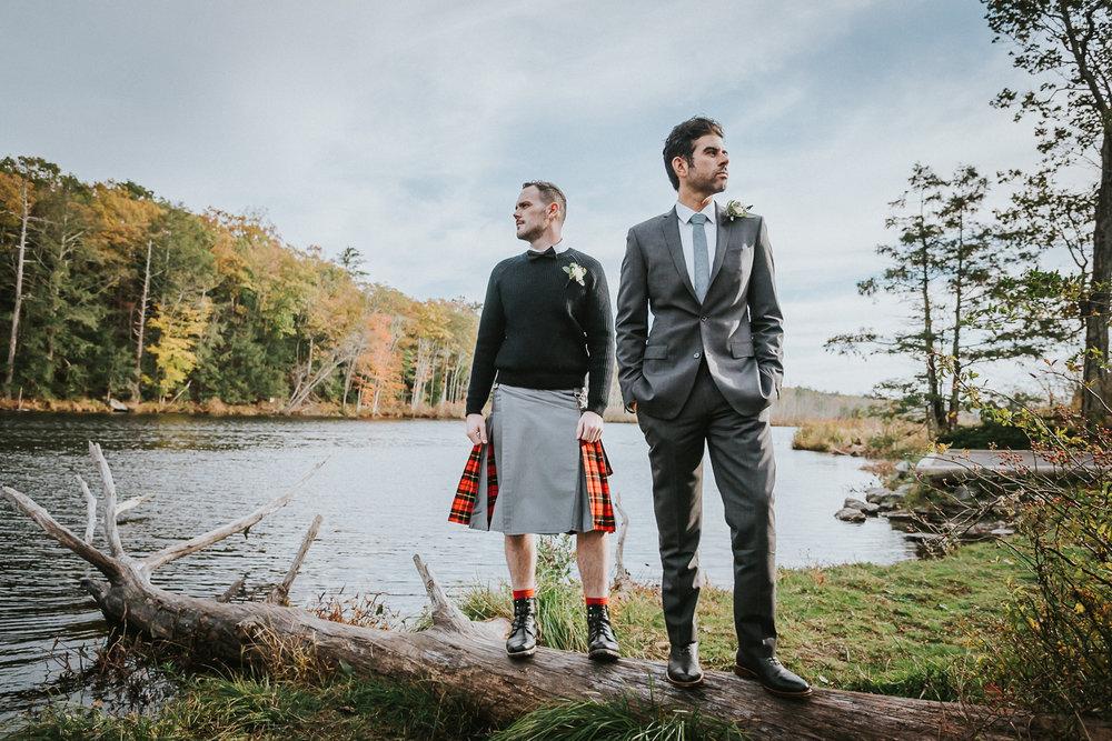 Marc and Mark - NY Wedding - Senate Garage (11).JPG