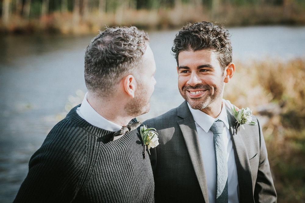 Marc and Mark - NY Wedding - Senate Garage (14).JPG