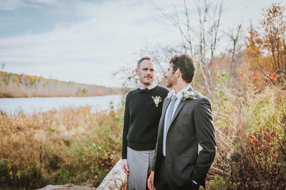 Marc and Mark - NY Wedding - Senate Garage (15).JPG