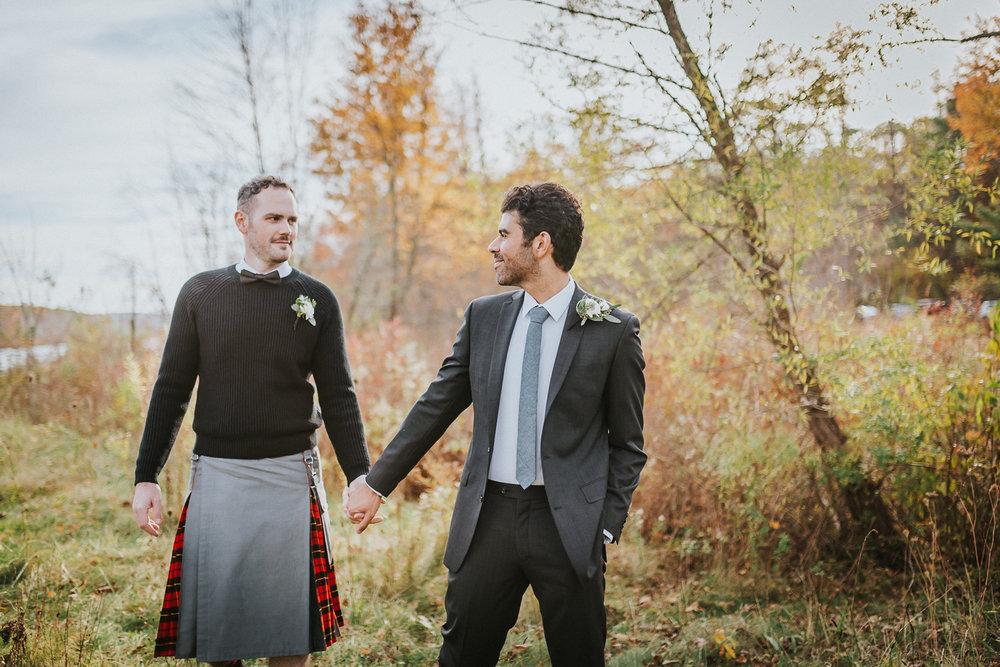 Marc and Mark - NY Wedding - Senate Garage (16).JPG