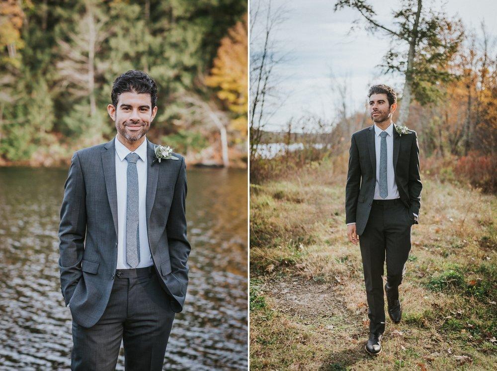 Marc and Mark - NY Wedding - Senate Garage (17).jpg