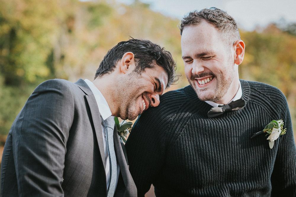 Marc and Mark - NY Wedding - Senate Garage (26).JPG