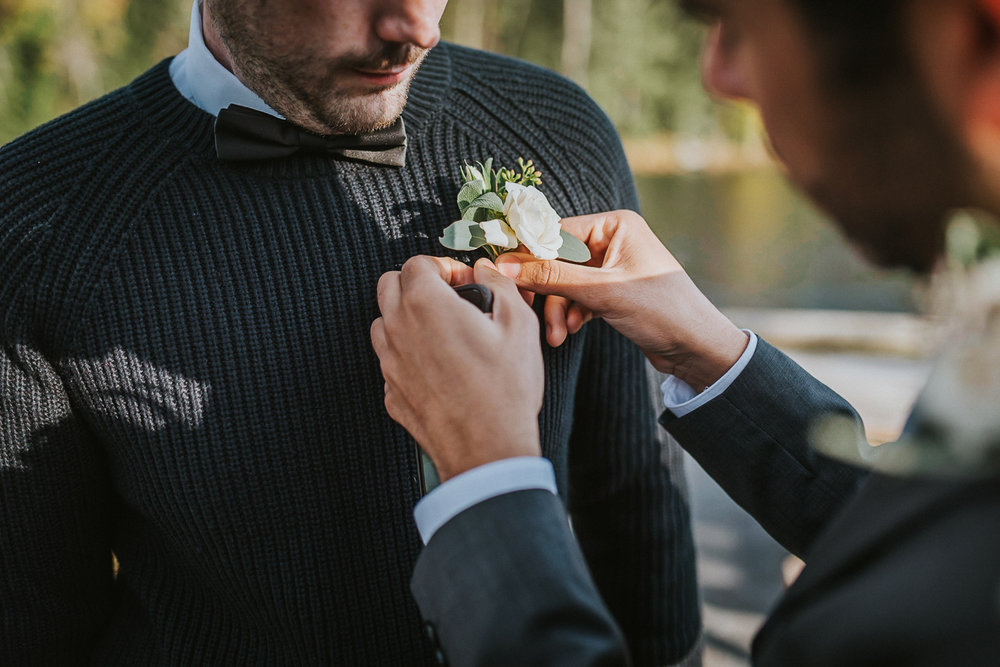 Marc and Mark - NY Wedding - Senate Garage (31).JPG