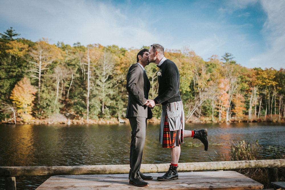 Marc and Mark - NY Wedding - Senate Garage (30).JPG