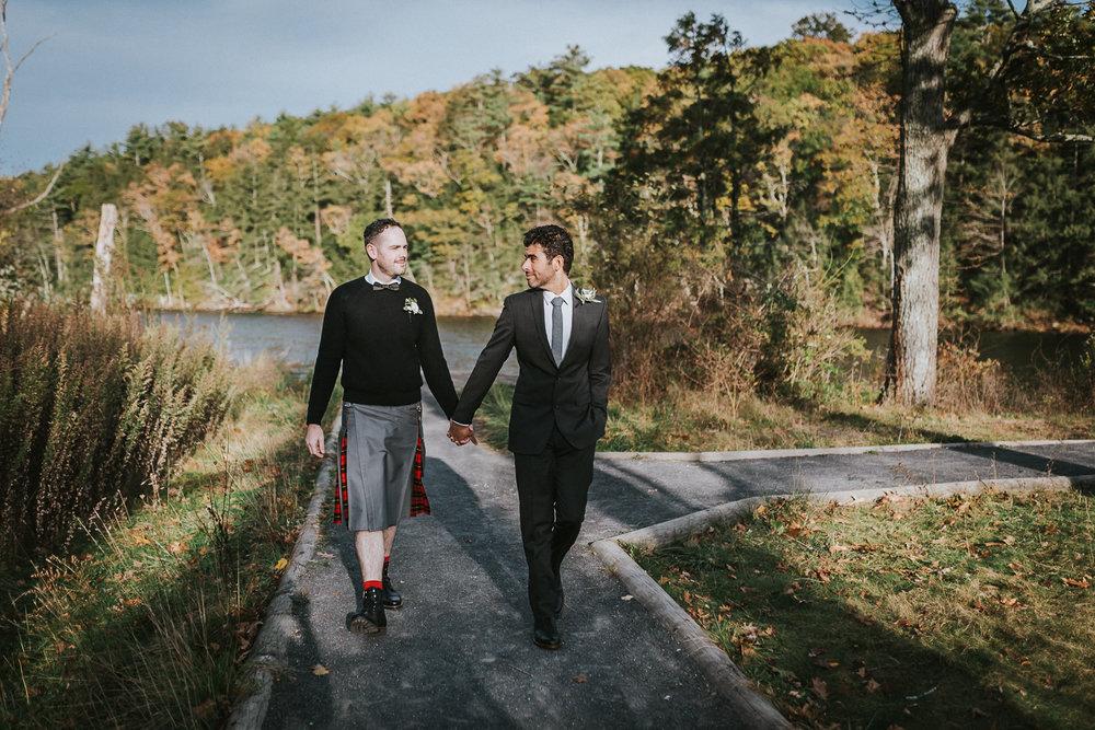 Marc and Mark - NY Wedding - Senate Garage (32).JPG