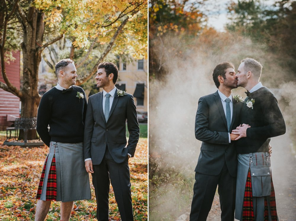 Marc and Mark - NY Wedding - Senate Garage (33).jpg