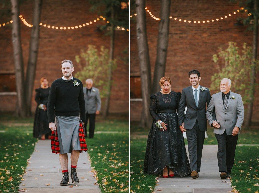 Marc and Mark - NY Wedding - Senate Garage (38).jpg