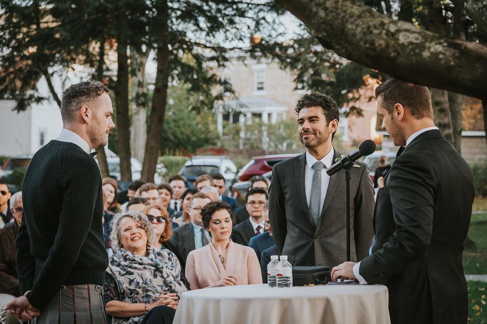 Marc and Mark - NY Wedding - Senate Garage (41).JPG