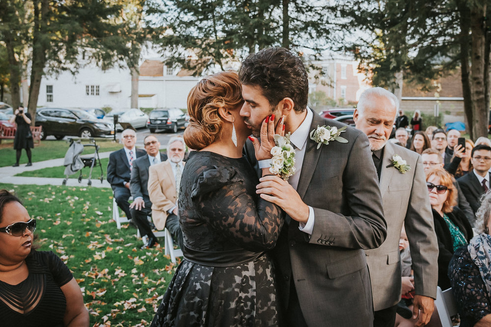 Marc and Mark - NY Wedding - Senate Garage (40).JPG