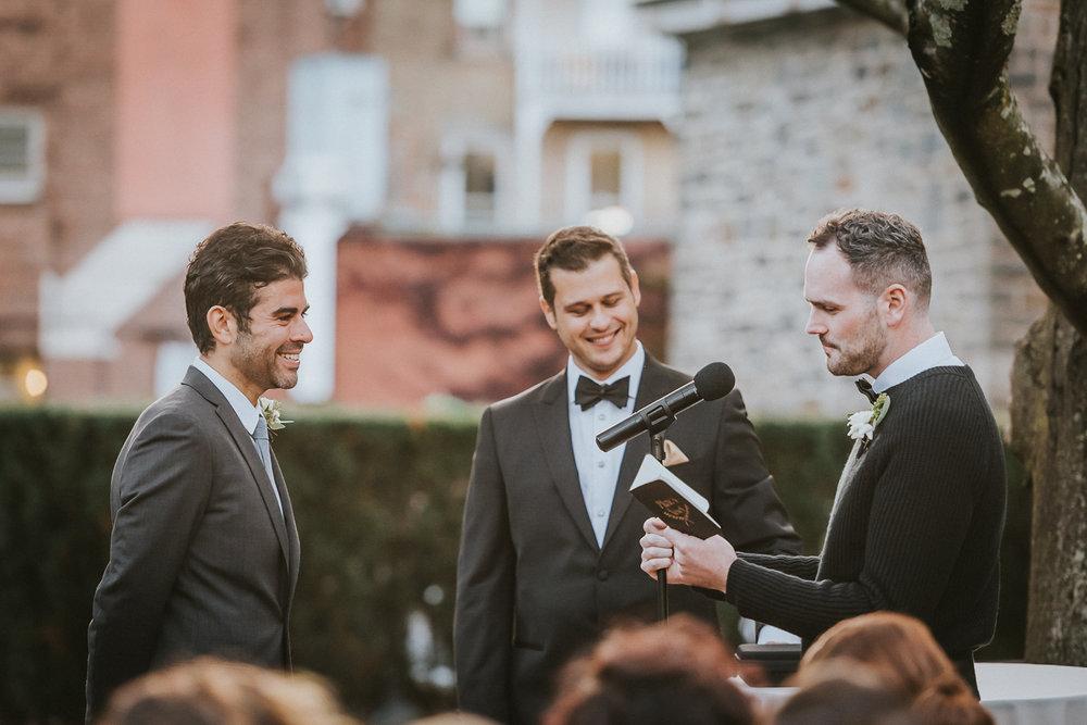 Marc and Mark - NY Wedding - Senate Garage (42).JPG