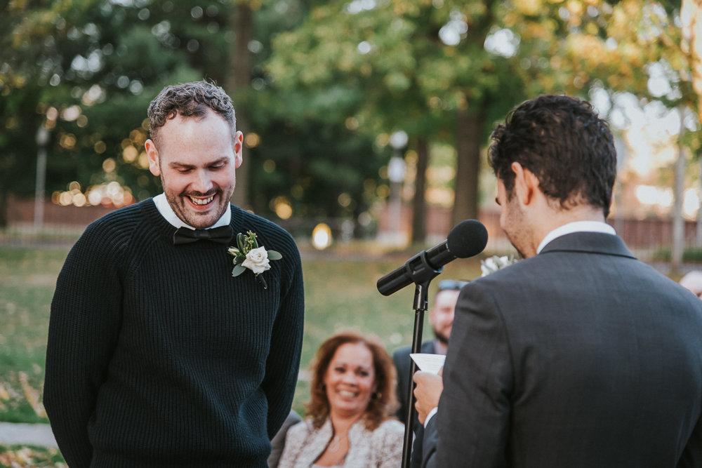 Marc and Mark - NY Wedding - Senate Garage (47).JPG