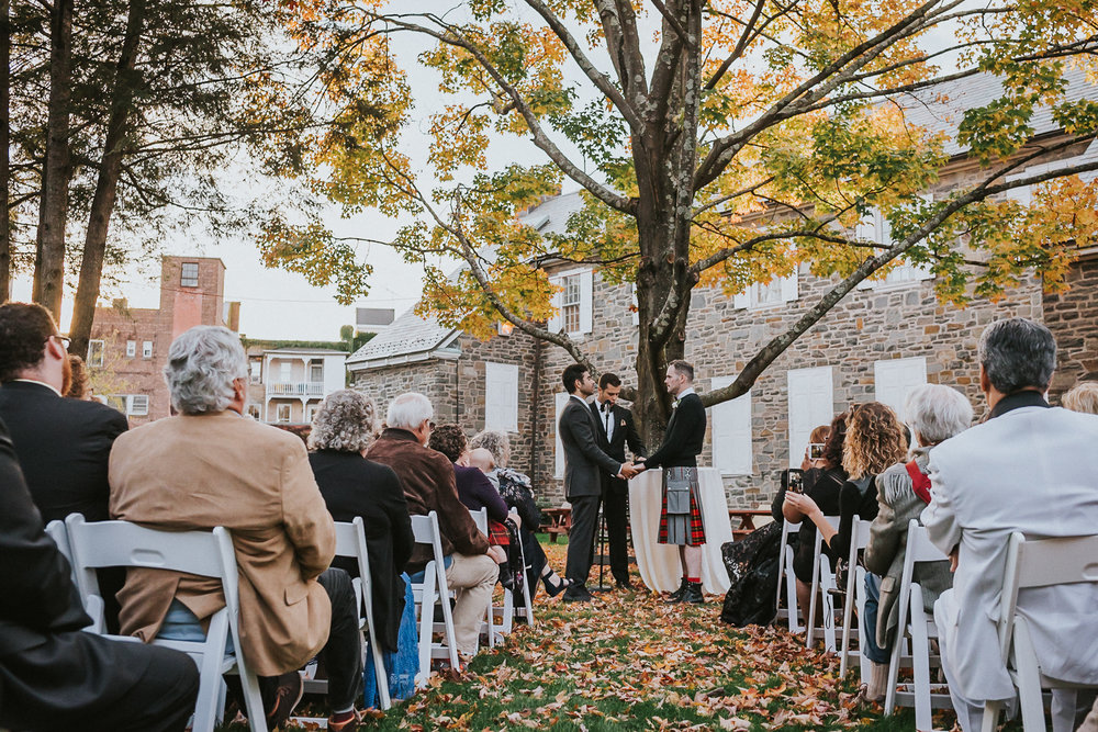 Marc and Mark - NY Wedding - Senate Garage (48).JPG
