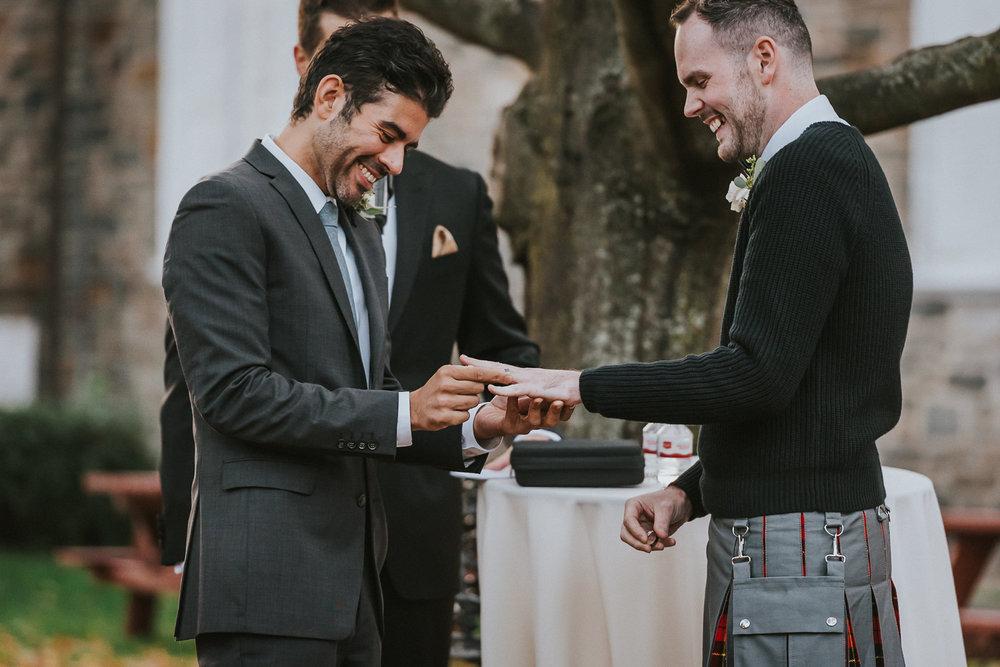 Marc and Mark - NY Wedding - Senate Garage (51).JPG