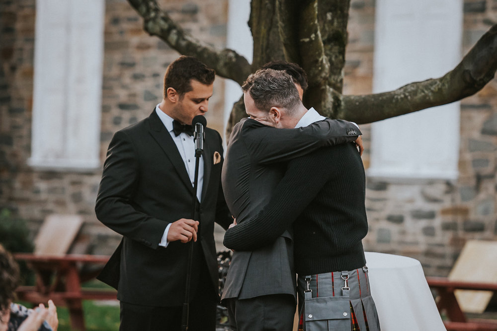 Marc and Mark - NY Wedding - Senate Garage (53).JPG