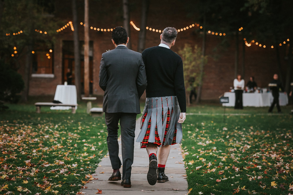 Marc and Mark - NY Wedding - Senate Garage (54).JPG