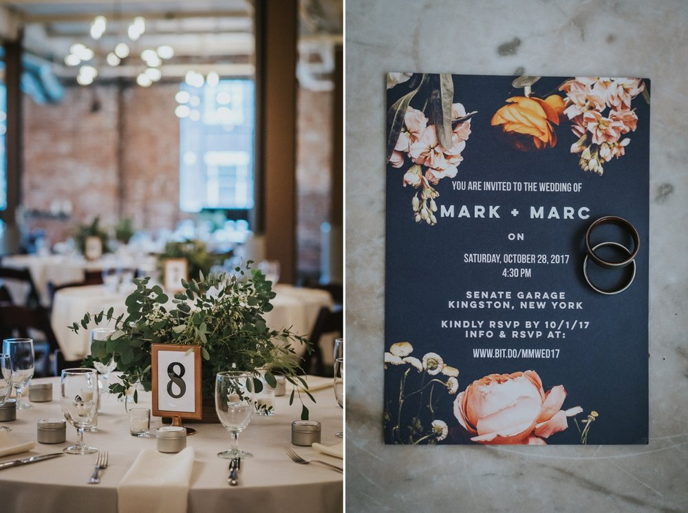 Marc and Mark - NY Wedding - Senate Garage (59).jpg