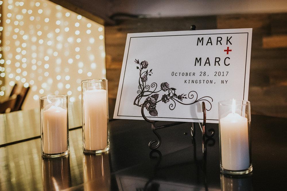 Marc and Mark - NY Wedding - Senate Garage (65).JPG