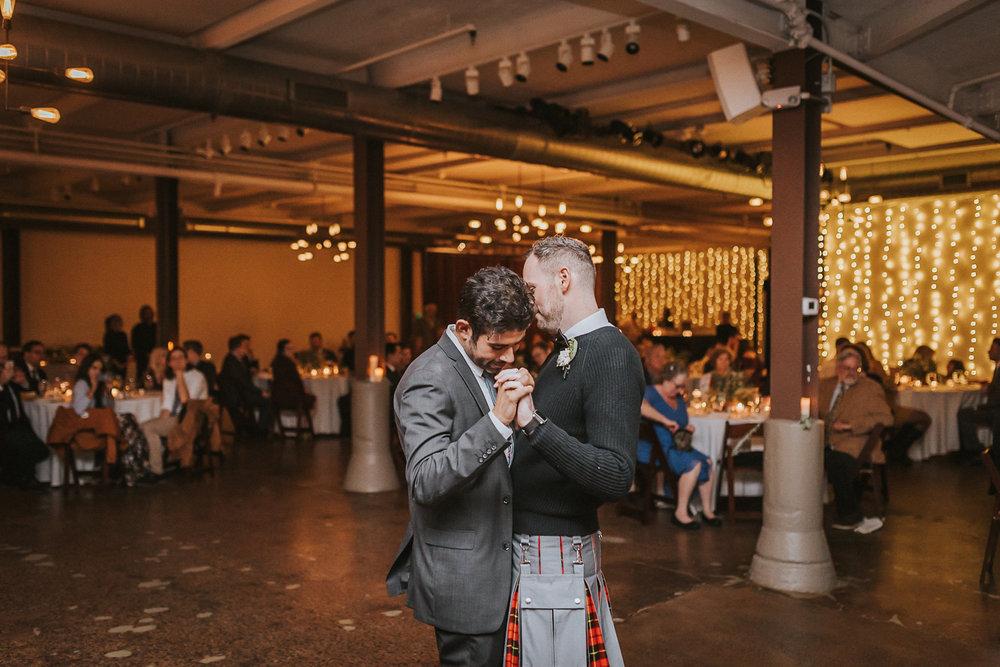Marc and Mark - NY Wedding - Senate Garage (75).JPG