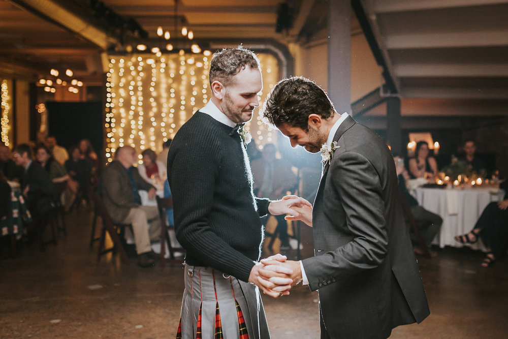 Marc and Mark - NY Wedding - Senate Garage (79).JPG