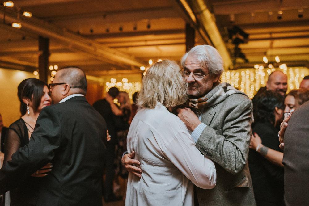 Marc and Mark - NY Wedding - Senate Garage (80).JPG